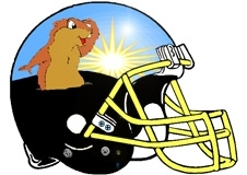 groundhog-day-logo-fantasy-football-helmet