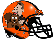 licking-beavers-fantasy-football-team-helmet