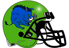 lime-green-hogs-fantasy-football-logo