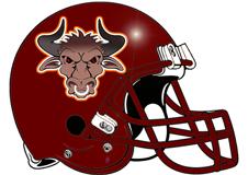 minotaurs-fantasy-football-helmet