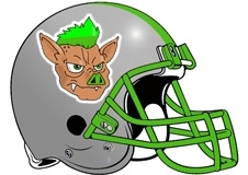 mohawks-fantasy-football-helmet