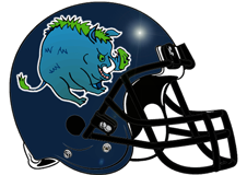 seattle-hogs-fantasy-football-team-helmet