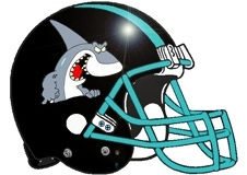 shark-teeth-logo-fantasy-football-helmet
