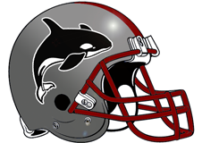 whale-fantasy-football-helmet