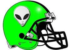 alien-head-fantasy-football-helmet