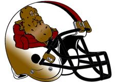 couch-potato-fantasy-football-helmet