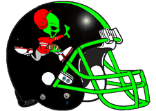 fantasy-football-alien-logo-helmets