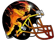 fire-elemental-fantasy-football-helmet