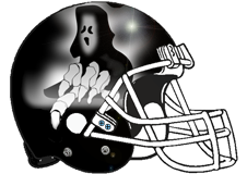 ghost-phantom-halloween-fantasy-football-helmet-logo