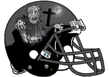 night-of-living-dead-zombie-fantasy-football-helmet