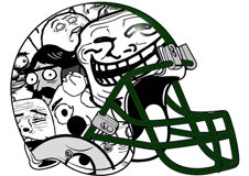 troll-face-fantasy-football-helmet