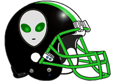 visitors-alien-head-fantasy-helmet-football
