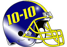 10-10-fantasy-football-helmet
