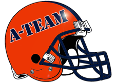 a-team-fantasy-football-custom-logo