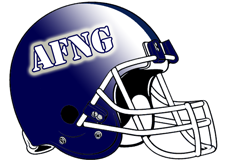 afng-fantasy-football-helmet