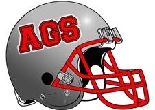 ags-fantasy-football-helmet