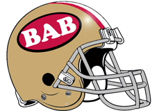 bab-49er-colors-fantasy-football-helmet