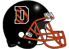 bengals-team-d-fantasy-football-logo-helmet