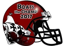 boats-the-champ-2017-1