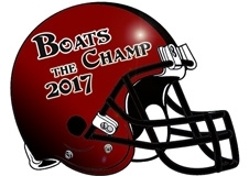 boats-the-champ-2017