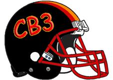 cb3-fantasy-football-helmet-logo
