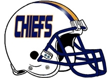 chiefs-fantasy-football-helmet-logo