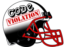 code-violation-fantasy-football-helmet