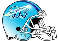 d5-halo-fantasy-football-helmet-logo