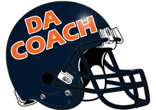 da-coach-fantasy-football-helmet