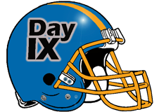 day-nine-ix-consulting-logo-fatnasy-football-helmet
