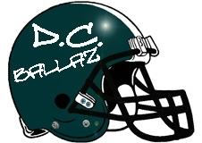 dc-ballaz-logo-fantasy-football-helmet