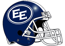 east-end-giants-ee-fantasy-football-helmet