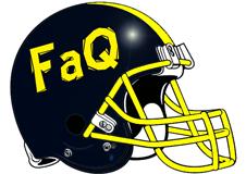 faq-fantasy-football-helmet