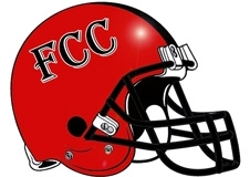 fcc-free-fantasy-football-helmet
