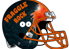 fraggle-rock-fantasy-football-helmet