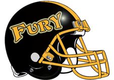 fury-fantasy-football-logo-helmet