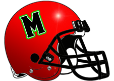 letter-m-fantasy-football-helmet