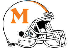 letter-m-tennessee-volunteers-colors-fantasy-football-helmet