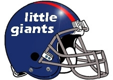 little-giants-fantasy-football-helmet-logo