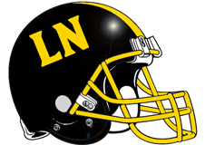 ln-fantasy-football-team-helmet