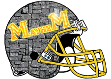 mayhem-logo-fantasy-football-helmet