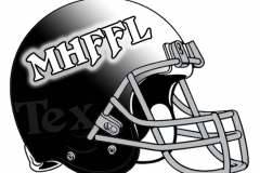 mhffl-tex-fantasy-football-league