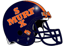 murp-sux-fantasy-football-helmet