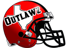 outlawz-state-texas-fantasy-football-helmet