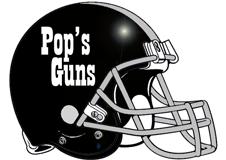 pops-guns-fantasy-football-helmet