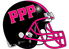 ppp-powder-puff-posse-fantasy-football-helmet