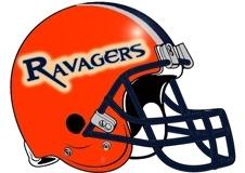 ravagers-fantasy-football-helmet