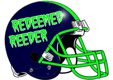 redeemed-reeder-free-fantasy-football-helmet