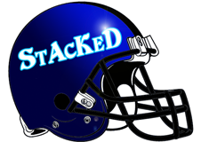 stacked-fantasy-football-helmet