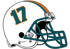 team-tannehill-miami-dolphins-fantasy-football